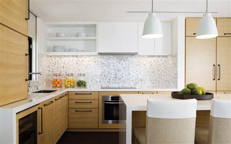 interior design hawaii interior design hawaii best home design services