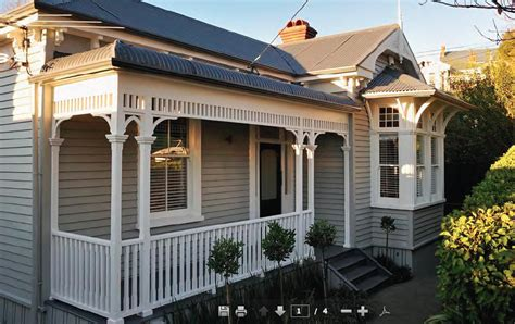 100 house colors ideas exterior nz board and batten colour and look house ideas