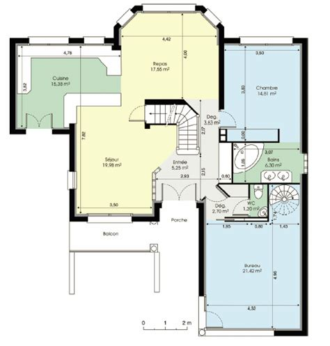 home design vocabulary house vocabulary french image search results