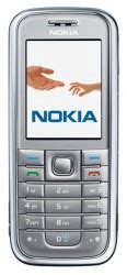 mobile themes of nokia 200 nokia 6233 themes free download best mobile themes
