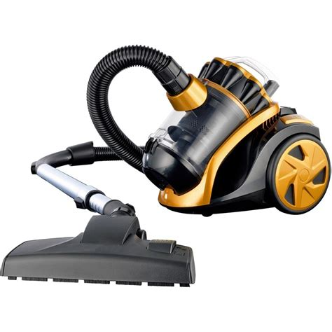 Vacuum Cleaner 30 Liter 1 Motor Kualitas Terbaik Termurah vytronix vtbc01 compact cyclonic bagless cylinder vacuum cleaner hoover on onbuy
