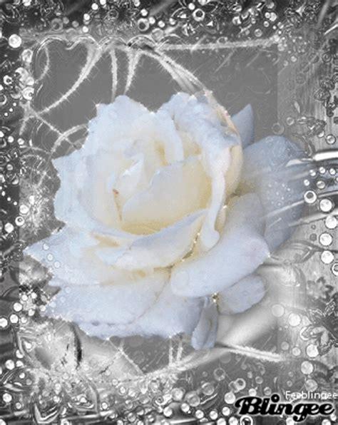 L Use An Blumen 4425 by Miranda Sauvee D Un Piege