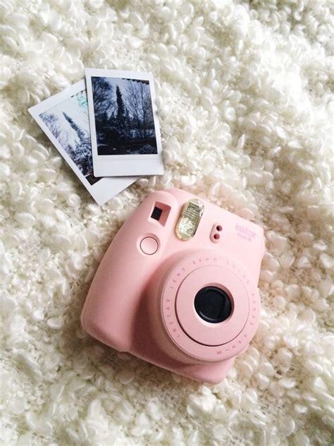 camera wallpaper pinterest polaroids image 2615348 by maria d on favim com