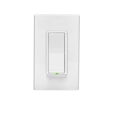 l outlet with pull switch how to wire pilot light