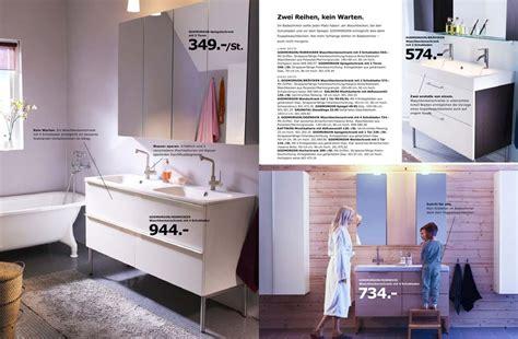 Badezimmer Spiegelschrank Schweiz by Spiegelschrank Holz Ikea Gispatcher