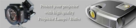 Lu Proyektor Epson Eb X11 elplp67 v13h010l67 projector l for epson eb x14 eb w02