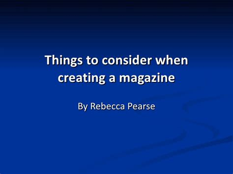 things to consider while designing a shared kids bedroom creating a magazine
