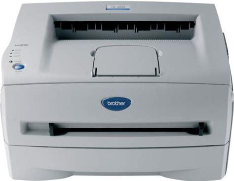 Printer Laser Hl 2130 review hl 2130