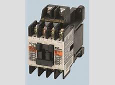 SC-03 COIL AC200V 1A | Fuji コンタクタ 接触器 SC-03 ???AC200V 1A ... Java Runtime Environment Jre