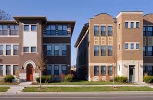 in housing housing bpi