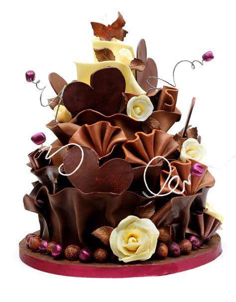 beautiful chocolate birthday cakes   beautiful birthday cake birthday cakes