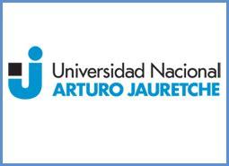 convocatorias unaj convocatoria a cubrir becas en el marco del d tec 2013
