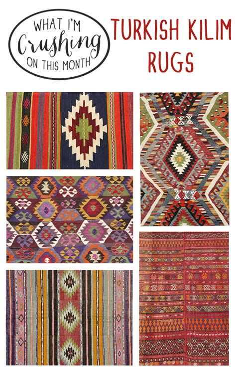 cheap turkish kilim rugs turkish kilim rugs risenmay