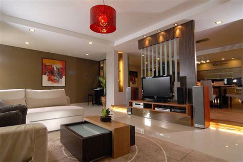 sample   modern minimalist small living room