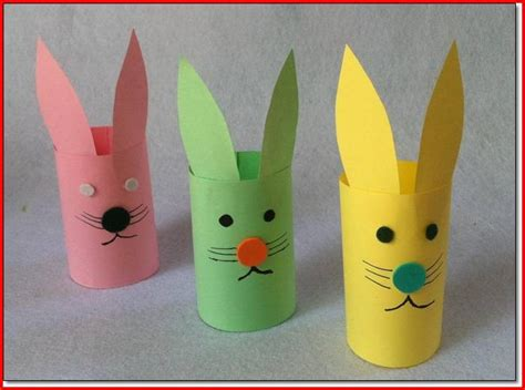 How To Do Paper Craft - crafts to do with construction paper project