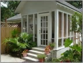 enclosed patio ideas on a budget patios home design