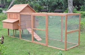 Backyard Chicken Supplies by How To Build A Chicken Nesting Box Ebay