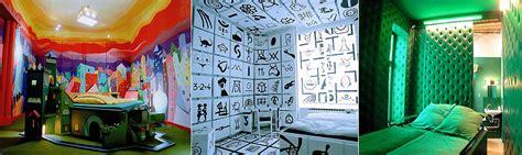 comic book themed living room comic book themed living room home design