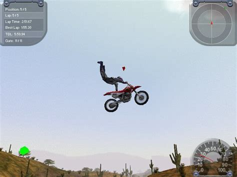 motocross madness 2 windows 7 motocross madness 2 screenshots for windows mobygames