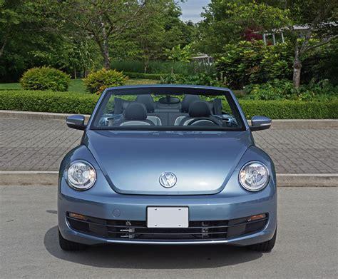 navy blue volkswagen beetle 100 navy blue volkswagen beetle volkswagen