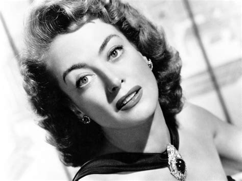 celebrity afterlife interviews the afterlife interview with joan crawford channeling erik 174