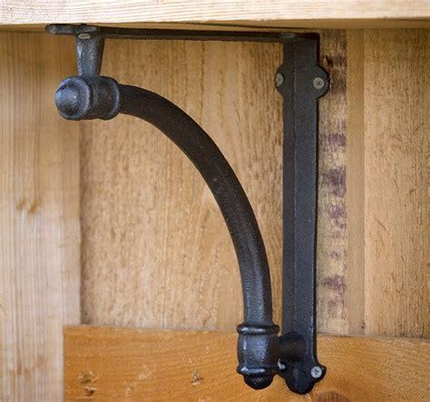 metal shelving brackets shelf brackets cast iron shelf brackets antique farmhouse