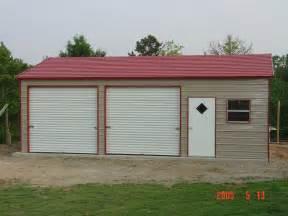 garage with workshop garage workshop garage workshops