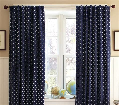choosing the right curtains how to choose the right boys curtains furniture and