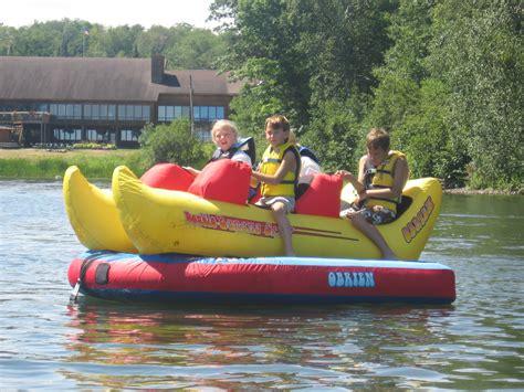 boat dealers maple lake mn bremer jet ski watercraft rental inc in maple lake mn