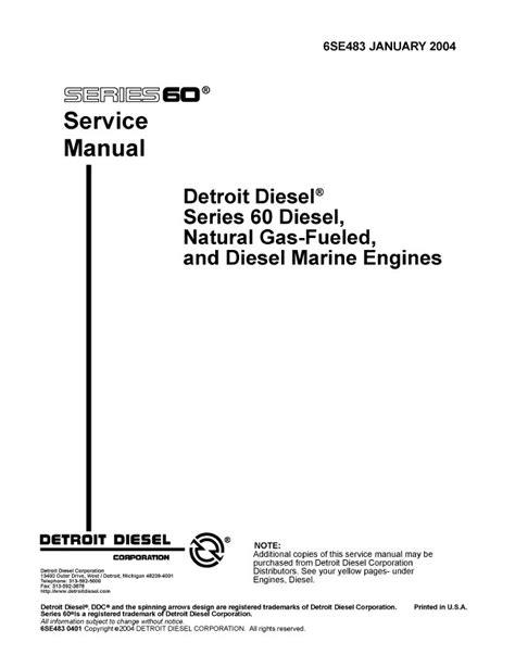 service manual manual repair engine for a 2004 toyota matrix 2004 toyota matrix problems detroit diesel series 60 diesel natural gas fueled diesel marine engines service manual pdf