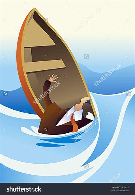 boat sinking clipart sinking boat clipart 101 clip art
