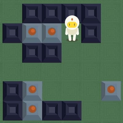 construct 2 level select tutorial how to make your own game