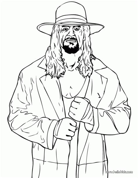 wwe coloring pages 2015 coloring home wwe sketchs colouring pages wwe raw coloring pages