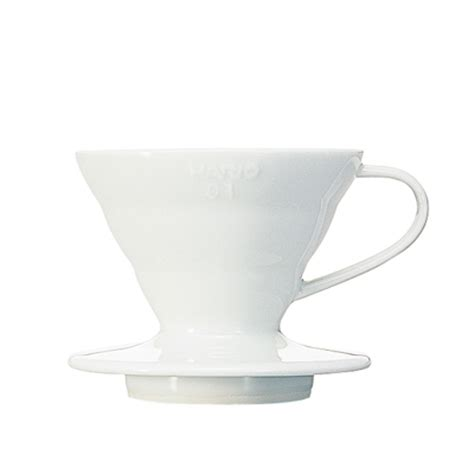 Bonus Cloth Filter V60 Ukuran 02 Coffee Dripper Gater Mirip Hario coffee dripper v60 dripper ceramic hario co ltd