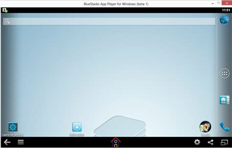 bluestacks untuk ram 1gb androidtrick bluestacks build 0 7 11 879 rooted version