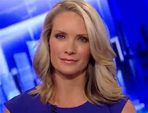 who does dana perrinos hair the 25 best ideas about dana perino on pinterest chic