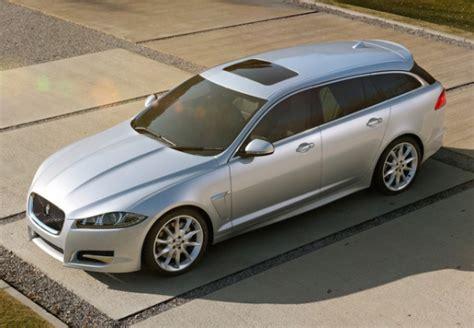 second jaguar parts used jaguar xf cars for sale on auto trader