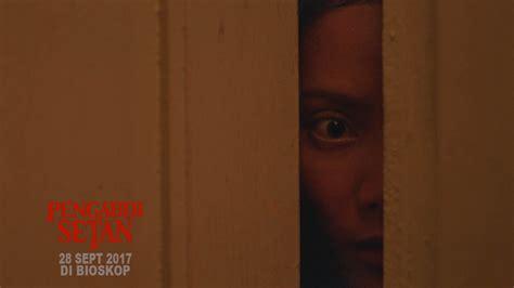 film pengabdi setan review review pengabdi setan film yang penuh dengan misteri dan