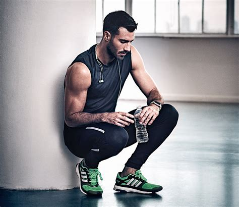 10 Fit Who Will You Work Out With by The 6 Best Ways To Recover From Your Workout S Fitness