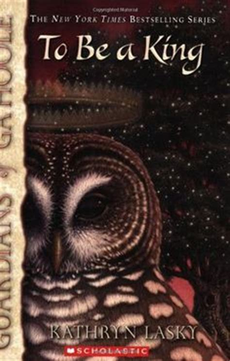 Guardians Of Gahoole Book Report by Legend Of The Guardians The Owls Of Ga Hoole 2010 Best Posters You Never Seen Before