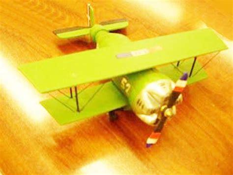 como hacer un avion de material reciclable pet şişeden u 231 ak yapımı okul 246 ncesitr l preschool
