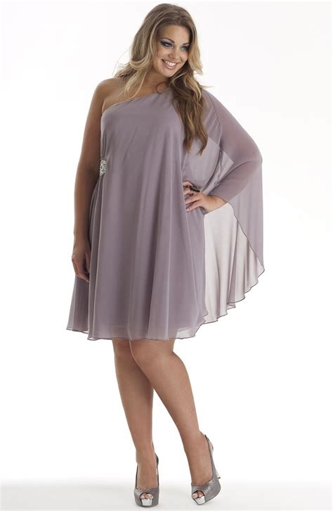 Dress Slimmer s plus size dress jackets make you look thinner dresses ask