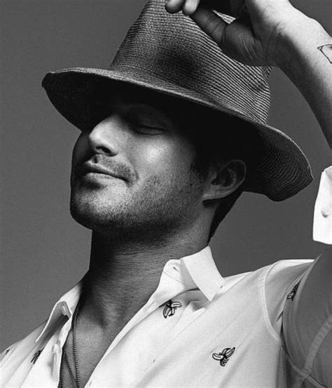 taylor kinney tattoos 81 best images about kinney on theater