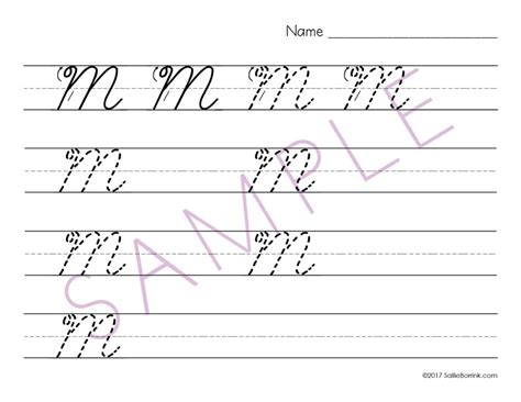 print handwriting worksheets with arrows distraction free cursive handwriting practice upper