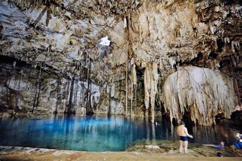 imagenes de paisajes que existen en mexico paisajes de m 233 xico que debes conocer ahora mismo hoteles