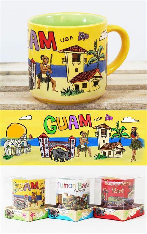 design mug souvenir 1000 images about cool guam souvenirs on pinterest