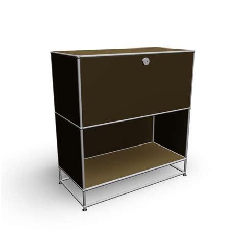modular furniture usm haller modular furniture design and decorate your