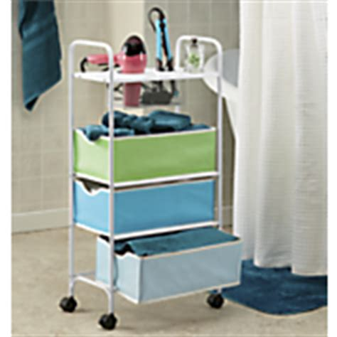 rolling bathroom caddy bathroom furniture shower caddy laundry baskets
