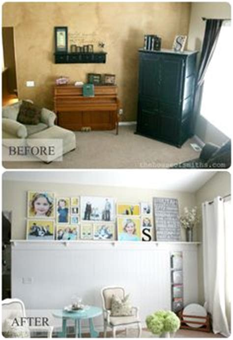 home design on budget blog 1000 images about house of smiths on pinterest decorating on a budget interior decorating