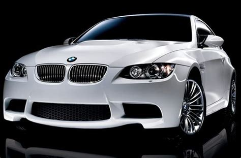 beamer cool themes best 25 bmw white ideas on pinterest bmw bmw cars and